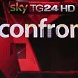 Cuperlo, Renzi e Civati Confronto in diretta tv senza colpi proibiti
