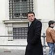 """Fiducia, Renzi sfida Letta """"La voto se dice sì ai tre punti"""""""