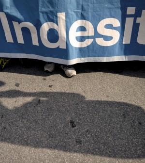 Accordo Indesit-sindacati: salvi 1400 posti di lavoro