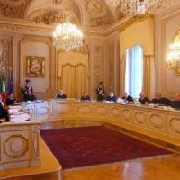 Legge elettorale: Consulta riunita, partiti ancora divisi