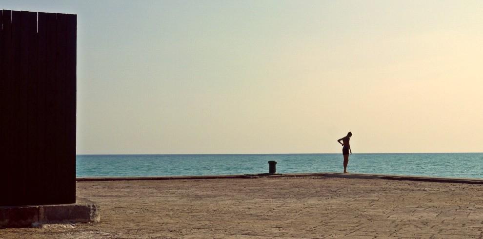 Fotografia, l'Assenza: le tre foto vincitrici