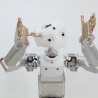 Google progetta robot tuttofare