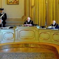 """Il fantasma del proporzionale e la promessa di Renzi e Letta: """"Non tornerà la Prima Repubblica"""""""