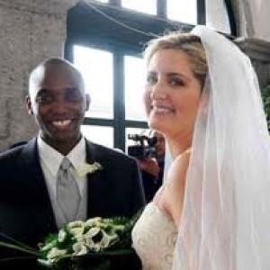 """Migrazioni, i matrimoni misti sono in forte aumento, oggi tra chi dice """"Sì"""" uno su dieci è straniero"""