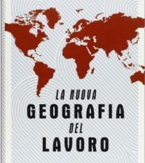 """Enrico Moretti: """"Il nuovo lavoro nasce <br />solo dove ci sono le idee"""""""