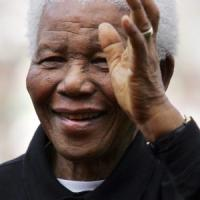 Morto Nelson Mandela il padre dell'anti-apartheid