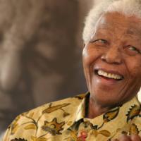 'Addio Madiba', è morto Nelson Mandela.<br /> Il simbolo mondiale della lotta al razzismo