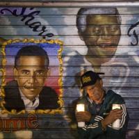 Morto Mandela, da Obama al Papa, il mondo piange un simbolo della libertà