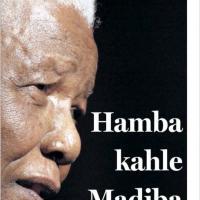 Nelson Mandela è morto, le prime pagine da tutto il mondo / 1