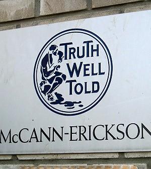 McCann taglia il 30% dei dipendenti. I Mad Men d'Italia scendono in piazza