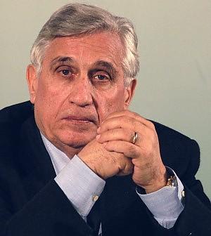 """Unipol-Bnl, assolti Fazio & Co.<br />Per l'Appello """"il fatto non sussiste"""""""