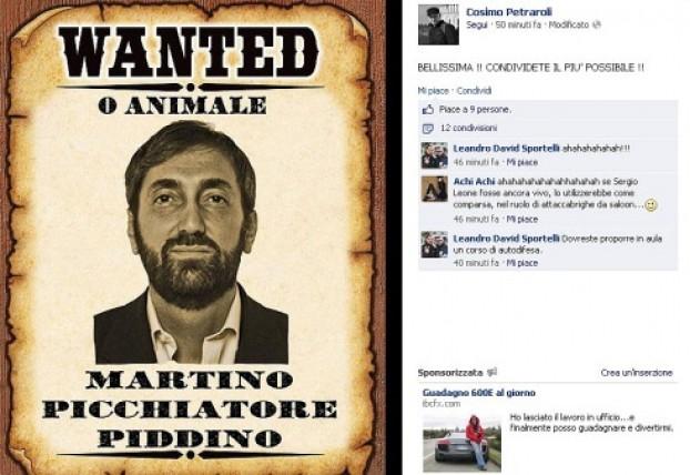 """Grillo lancia sul blog la caccia ai giornalisti 'ostili' al M5S. Ai militanti: """"Segnalateceli"""""""