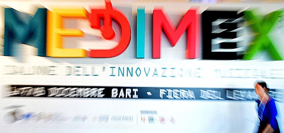 Medimex, fra artisti e digitale la musica si mette in gioco