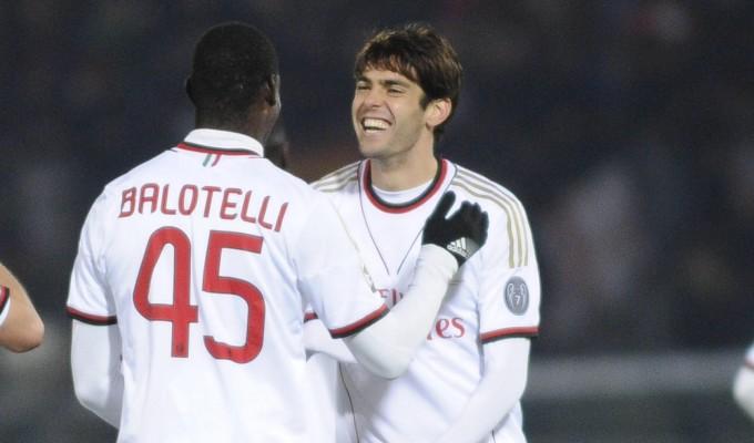 Серия А. 15-й тур. Ювентус и Рома побеждают, Милан и Наполи теряют очки - изображение 2
