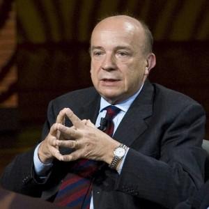 """Zagrebelsky: """"Schiaffo dalla Consulta, ma lo Stato deve sopravvivere e il Parlamento è legittimo"""""""