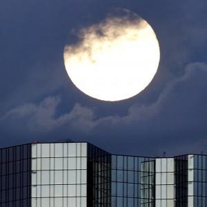La luna sarà un orto spaziale: Nasa al lavoro su cibo e vita lontano dalla Terra