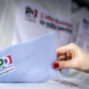 Primarie Pd, in Campania, Calabria e Sicilia polemiche e proteste