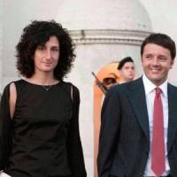 Renzi, un trionfo omogeneoSfonda anche al Sud e nelle isole