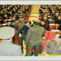 Licenziato Jang Song-Thaek, braccio destro di Kim Jong-un