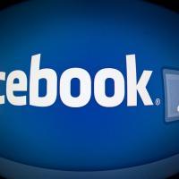 Facebook, trovata l'alternativa al 'Mi piace'. In arrivo la funzione 'Solidarizza'