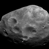 Da Marte alle comete, la grande caccia alla vita nel cosmo