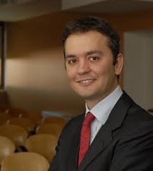 Filippo Taddei, l'economista che criticava la Matteonomics
