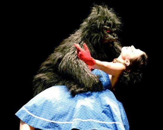 Il meglio del teatro? Ronconi e Latella Premi Ubu 2013