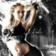 Telefilm, nuove serie da Sin City a The Mist