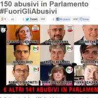 """Giachetti contro Grillo e la sua 'sentenza' anti-illegittimi: """"Susciti odio incontrollabile"""". La risposta: """"È stato un renziano"""""""