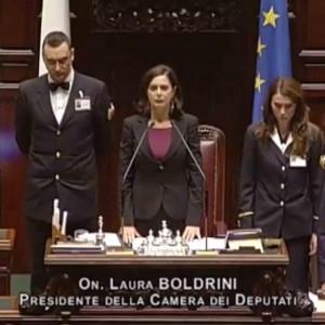 """Legge elettorale, Renzi spinge per far partire l'iter alla Camera. Lupi: """"Sì al modello del sindaco d'Italia"""""""