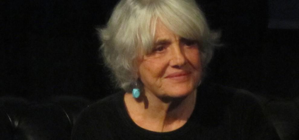 è morta Rossana Podestà, dal cinema al lungo amore con Bonatti
