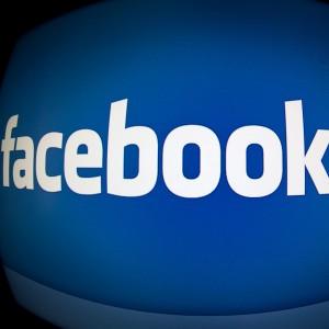 Papa Francesco, elezioni, Royal baby: le notizie dell'anno al tempo di Facebook