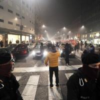 Forconi, le rivendicazioni della protesta: una piattaforma variabile
