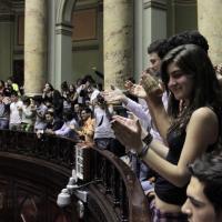 Uruguay, marijuana venduta dallo Stato