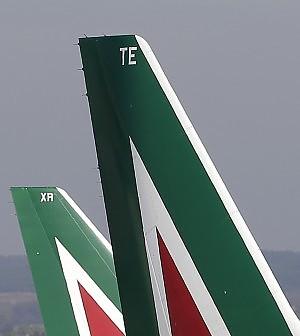 """Messina riapre il caso Alitalia: """"Con Air France non è chiusa"""""""