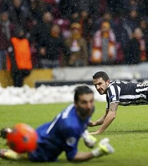 Juventus fuori dalla Champions: persi 50 milioni in cinque minuti