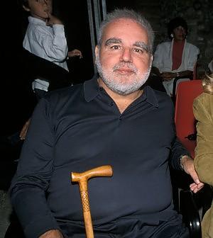 Dalla P2 ai telefilm, morto a Roma Angelo Rizzoli
