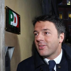 Lavoro, costi della politica, legge elettorale. L'agenda di Renzi secondo i lettori di Repubblica.it