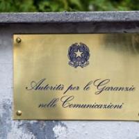 Copyright web, con le nuove regole l'Agcom scavalca il Parlamento