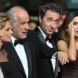 "Exploit ""La grande bellezza""  Nomination ai Golden Globe"