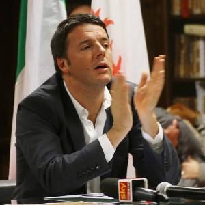 Effetto Renzi sul Pd. I sondaggi confermano il trend positivo del partito con il nuovo segretario