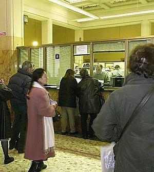 """Fisco, dai rifiuti una stangata  da 305 euro a famiglia"""