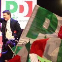 La settimana calda della politica italiana