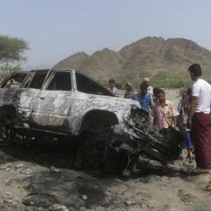 Yemen, drone Usa colpisce corteo nuziale: 17 morti