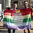 Gay e media: comunicare  senza discriminare