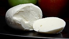 Mozzarella di bufala  assolta dai test in Germania