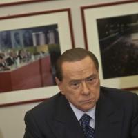 """Berlusconi: """"Non siamo in democrazia, intesa per assassinarmi"""""""