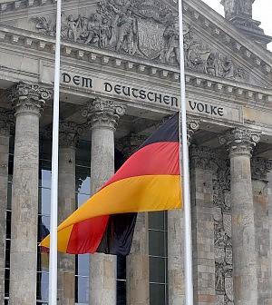 Il muro delle Sparkassen tedesche contro una piena unione bancaria