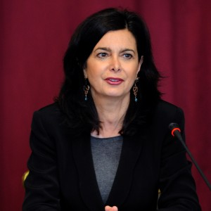 """Legge elettorale, Boldrini: """"Emergenza assoluta"""". Giacchetti interrompe lo sciopero della fame"""