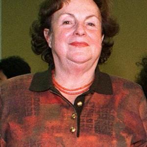 Morta Giuliana Dal Pozzo, fondò Telefono Rosa. Sollevando il velo sulle violenze domestiche